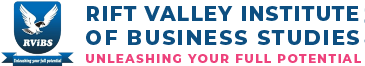 Rift Valley Institute of Business Studies